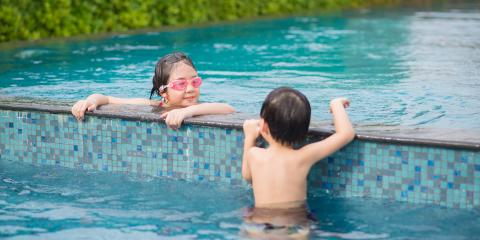 Does My Home Insurance Cover My Swimming Pool?, Mooresville, Indiana
