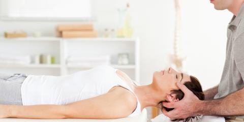 FAQ: 4 Questions You Should Ask Your New Family Chiropractor, West Adams, Colorado