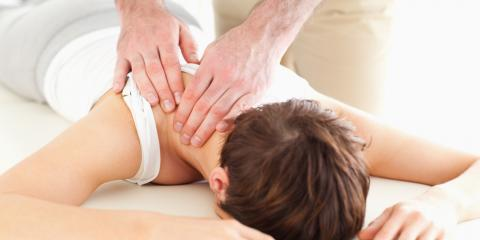 Worried Chiropractic Care Will Be Painful? Try Low Force Adjusting, Wisconsin Rapids, Wisconsin