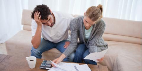 Bankruptcy FAQs: Your Questions Answered, Stuttgart, Arkansas
