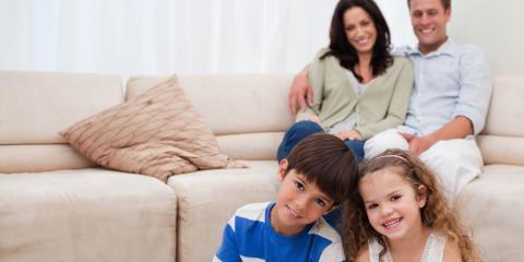 3 Basic Facts Regarding Living Wills, Torrington, Connecticut