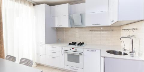 3 Appliance Finishes to Consider, Honolulu, Hawaii