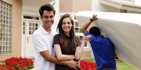 Local Movers' Tips on Staying Relaxed While You Relocate, Walton, Kentucky
