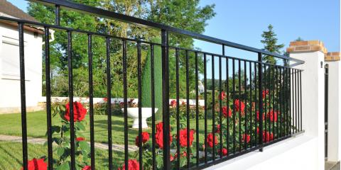What Landlords Should Know About Fence Installation, Spencerport, New York
