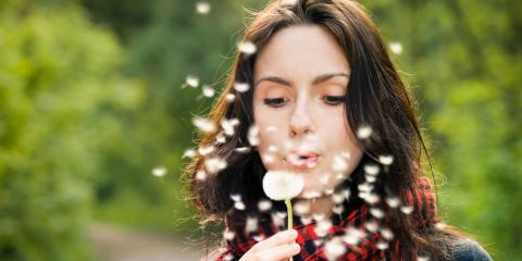 4 FAQ About Allergy Shots, West Chester, Ohio