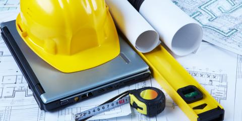 How to Keep Your Home Building Project on Track, St. Clair, Illinois