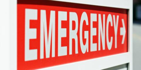 5 Situations That Require An Emergency Dentist, La Crosse, Wisconsin