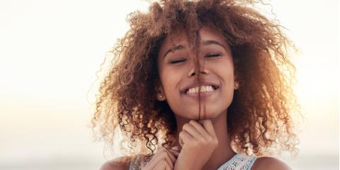 3 Ways to Safely Untangle Curly Hair , New York, New York