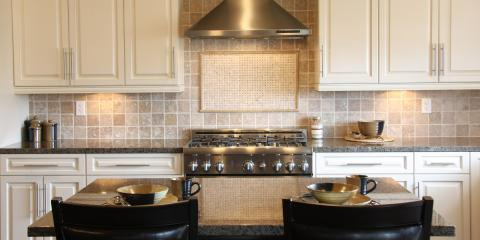 3 Features to Include in a Kitchen Remodeling Project, Bridgeport, Connecticut