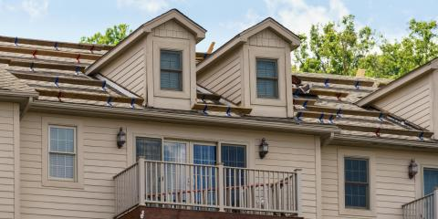 4 FAQ to Consider About Roof Replacement, Honolulu, Hawaii