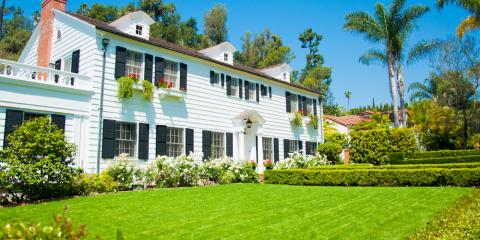 Why Lawn Care Is Important for Your Home , Washington, Missouri