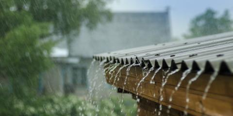 4 Ways to Prevent Storm Damage to Your Roof, Longview, Texas