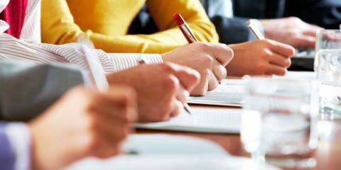 3 Benefits of Compliance Training for Your Business, Honolulu, Hawaii