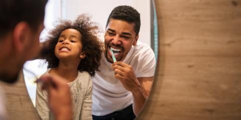 Dentist-Approved Tips to Make Brushing & Flossing Fun for Kids , Texarkana, Arkansas