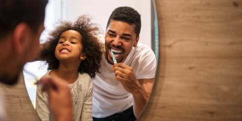 5 Everyday Tips to Promote Good Oral Health, Minneapolis, Minnesota