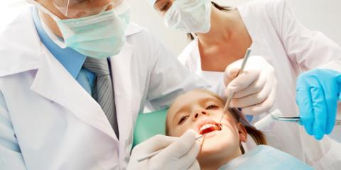 3 Tips for When Your Child Is Afraid of Family Dentist Appointments, Honolulu, Hawaii