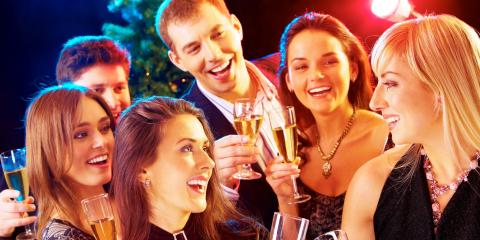 4 Tips for Planning Your Christmas Party , Lake St. Louis, Missouri