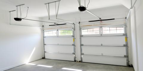 3 Signs You Need Garage Door Repairs - PDQ Door Service LLC - St. Paul   NearSay & 3 Signs You Need Garage Door Repairs - PDQ Door Service LLC - St ...