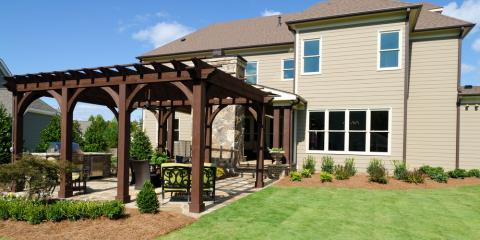 Enjoy Your Porch All Year With Patio Enclosures, Rochester, New York