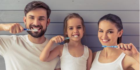 4 Tips to Help Kids Practice Excellent Oral Hygiene, Athens-Clarke, Georgia