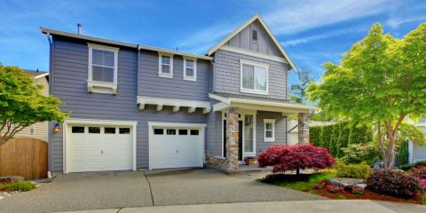 Prepare for Your Garage Door Installation With These 5 Simple Steps, Clear Spring, Maryland