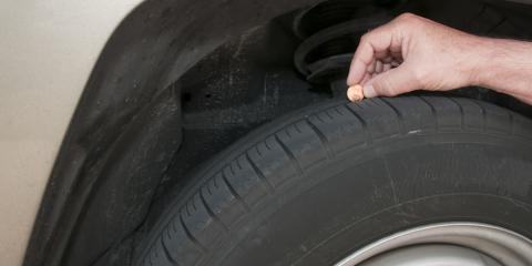 3 Reasons Why You Need to Know How to Spot Balding Truck Tires, Clifton Springs, New York