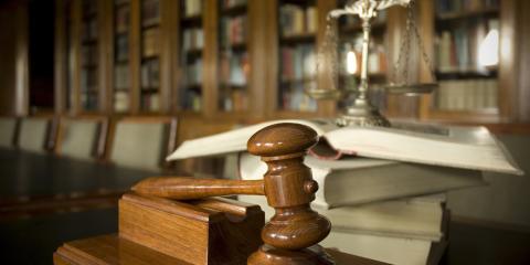 Brandau & Waltz Law Offices LLP, Attorneys, Services, La Crosse, Wisconsin