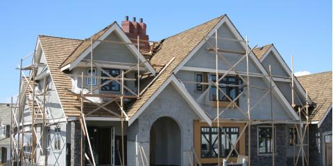 Why You Should Build a Custom Home On Your Lot, Hastings, Nebraska