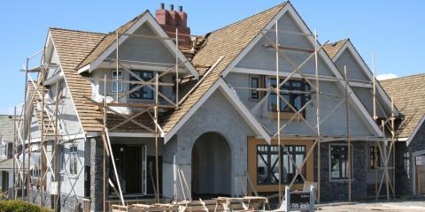 Home Renovation Experts Explain The Do's & Don'ts of Building a New House, Pittsford, New York