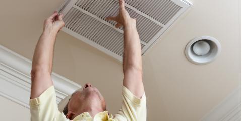 4 AC Maintenance Tips for Summer , Cornelia, Georgia