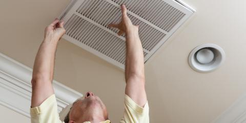 3 HVAC Maintenance Tips for the Winter, La Crosse, Wisconsin