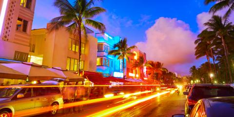 4 FAQ About Car Insurance , Wesley Chapel, Florida