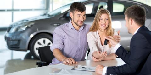 Queens Auto Mall Gives 4 Tips for Buying a Preowned Vehicle, Queens, New York