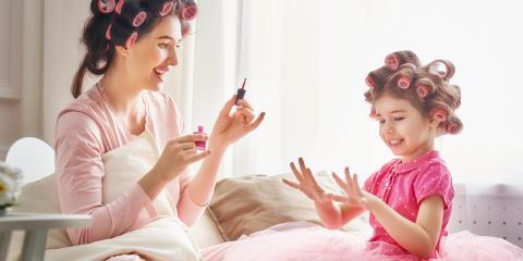 3 Factors That Influence Child Custody Decisions , ,
