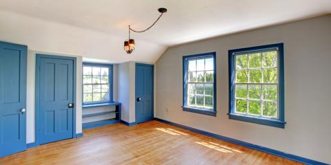 Why Should You Hire a Contractor for Basement Remodeling?, Ellicott City, Maryland