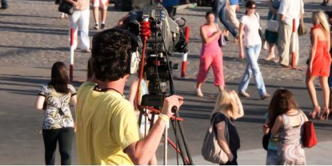 Planning A Music Festival? 5 Reasons To Invest In Videography, Bellbrook, Ohio