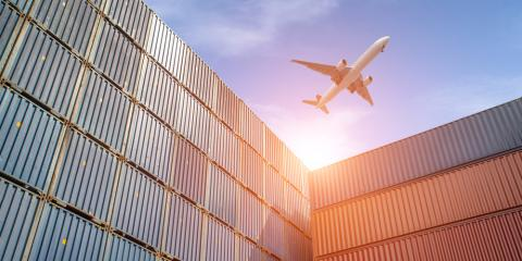 Your Complete Guide to Air Freight Shipping Services, Honolulu, Hawaii