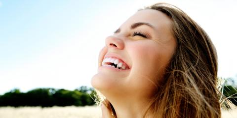 3 Ways Cosmetic Dentistry Can Help You Fall In Love With Your Smile, Crittenden, Kentucky