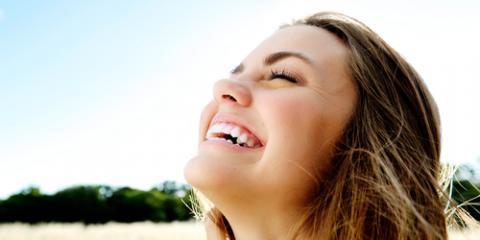 Warrenton Dentist Shares a Brief Guide on Lumineers®, Warrenton, Missouri