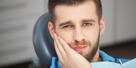 What Will You Experience After a Tooth Extraction?, Baraboo, Wisconsin