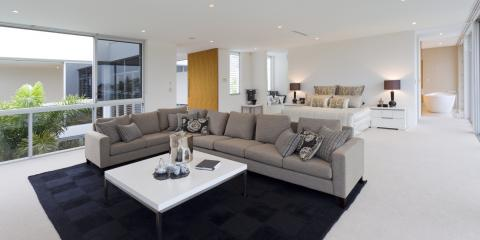 What Is Home Staging & How Can It Help When Selling a Home?, Woodbury, Minnesota