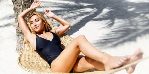 Find the Best Swimwear for Your Body Type, Katonah, New York