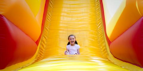 3 Birthday Party Entertainment Ideas Kids Love, Long Island, New York