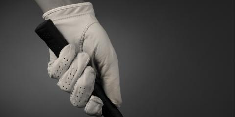 How Often Should You Replace Your Golf Club Grips?, Manhattan, New York