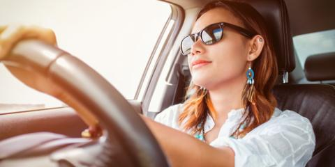 4 Questions to Ask Your Agent When Shopping for Car Insurance, Honolulu, Hawaii