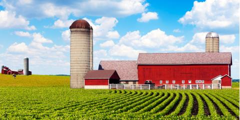 3 Details You Need to Know About Farm Insurance, Spearman, Texas