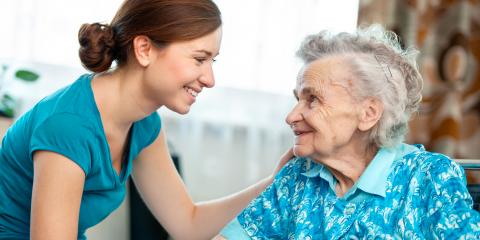 4 Signs It's Time to Put Your Relative in Elderly Care, St. Louis, Missouri