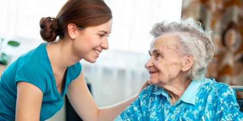 4 Benefits of Medical Alert Systems for Seniors, Rochester, New York