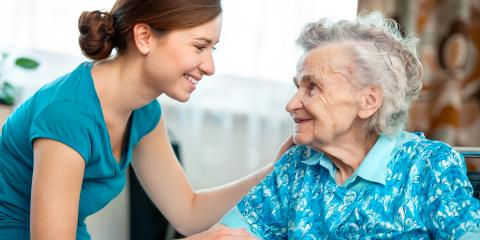 A Brief Guide to Elder Home Care, Medina, Ohio