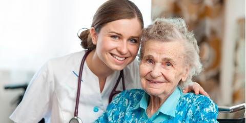 Which Tier of Companion Care Would Most Benefit Your Loved One?, Atmore, Alabama